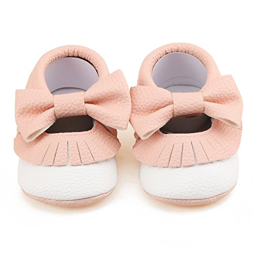 delebao-infant-toddler-baby-soft-sole-tassel-bowknot-moccasinss-crib-shoes-0-6-months-pink-white
