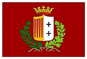 savent, Provincia de Reggio Calabria
