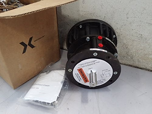 nexen-801480-clutch-brake-assembly-new-in-box