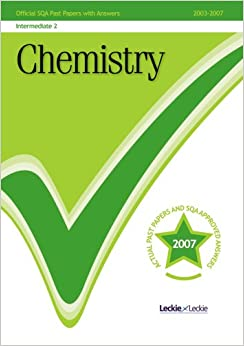 Descargar Utorrent En Español Chemistry Intermediate 2 Sqa Past Papers Mobi A PDF