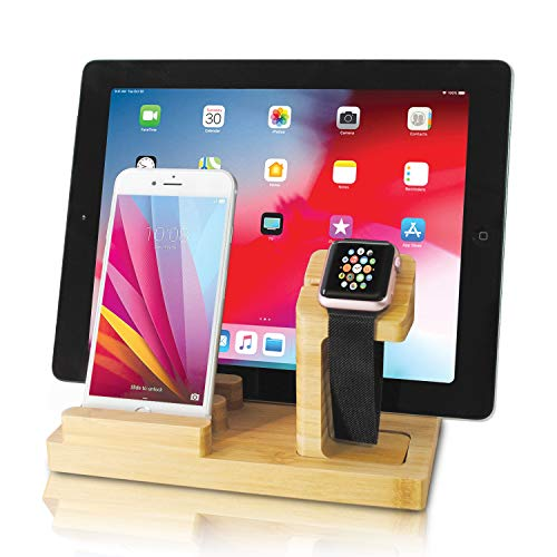 Charging Station Multiple Devices Docking product image
