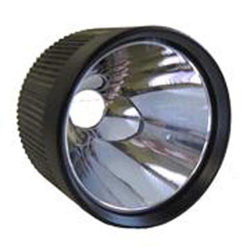 Streamlight SG754309 Stinger LED Flashlight HL Facecap