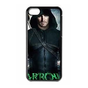 Arrow01.jpgiPhone 5c Cell Phone Case Black 05Go-375922