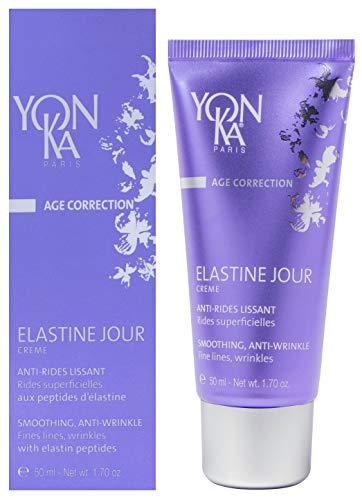 Yon-Ka Elastine Jour