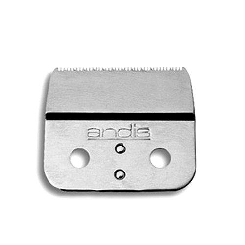 Andis Professional 1875 Watt Ceramic Ionic Hair Dryer - Blac