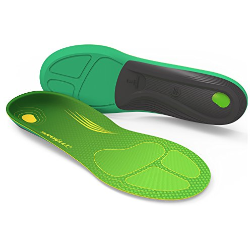 RUN Superfeet RUN Insole Superfeet Comfort TUwTxqr4