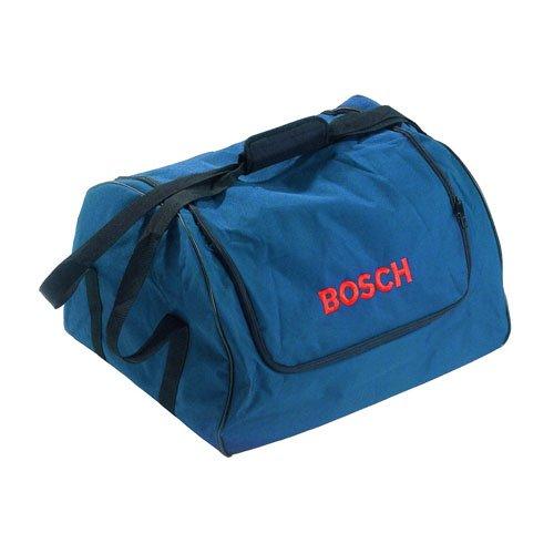 Kunststoffkoffer Bosch ProfessionalZubeh/ör 2605439019 Nylon Tragetasche