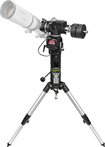 Orion Sirius Pro AZ/EQ-G Computerized GoTo Telescope Mount