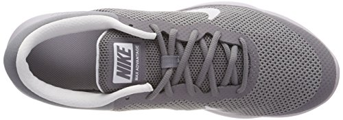 Grey a 007 Air Max Keine Laufschuhe Herren NA Vast Gunsmoke Angaben Advantage Nike Mehrfarbig AqOPw7g