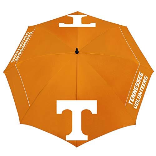 Team Effort NCAA Tennessee Volunteers 62