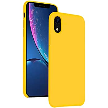 Amazon.com: iPhone X/XS Max/XS/XR Magnetic Case with Metal