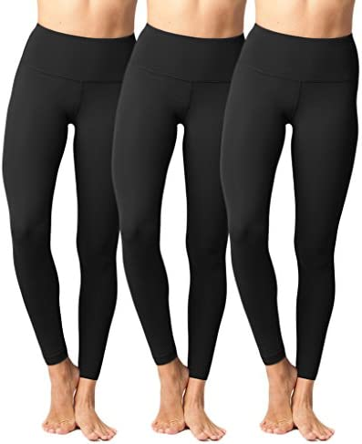 Yogalicious Waist Ultra Lightweight Leggings product image