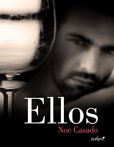 Ellos (Spanish Edition)
