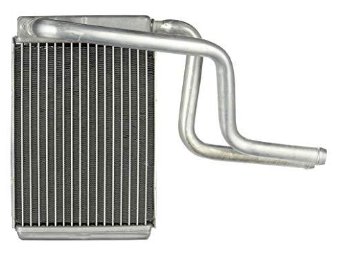 Jaguar Heater Core (Spectra Premium 94776 Heater Core)