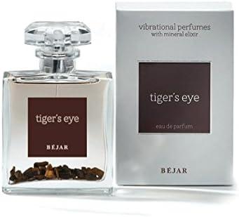 BEJAR Vibr Perf Tigers Eye EDP Vapo 100