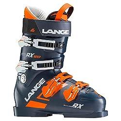 buy online 831e8 14732 Lange RX 120