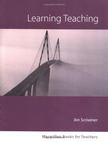 Download Learning Teaching PDF