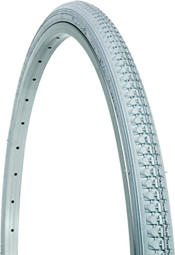 Kenda K103 Wheelchair Gray Gy6(540) Tire 24X1-3/8
