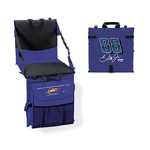 Bsi Products NASCAR Dale Earnhardt Cooler Cushion with Se...
