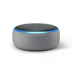 by Amazon (4816)  Buy new: $49.99$29.99