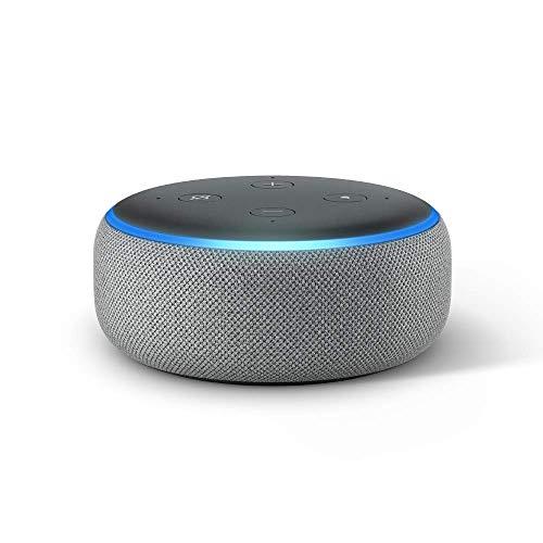 by Amazon(5750)Buy new: $49.99$29.99