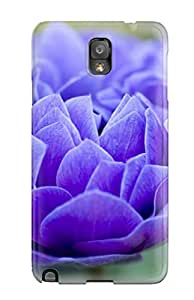 Series Skin Case Cover For Galaxy Note 3(beautiful Flowerss) by icecream design