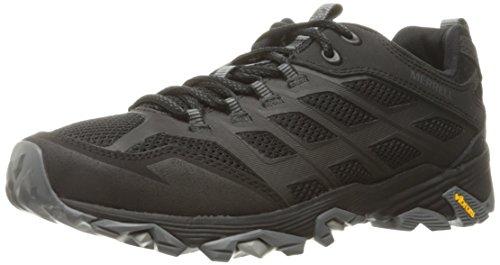 merrell-mens-moab-fst-hiking-shoe-noire-13-w-us