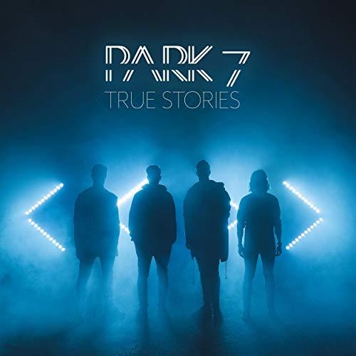 Park 7 - True Stories 2018
