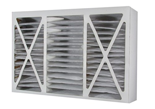 Trane/American Standard PERFECT FIT Air Filter (BAYFTFR14M) by Magnet byt FiltersUSA