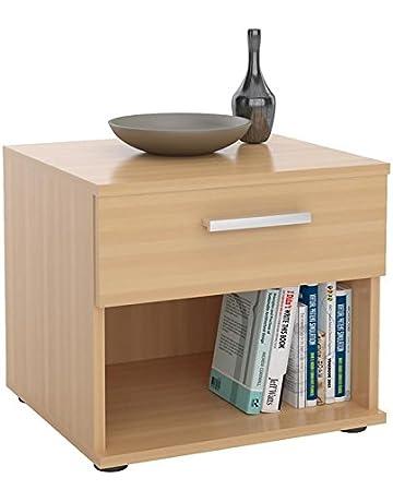 tables de chevet maison du monde cool table chevet. Black Bedroom Furniture Sets. Home Design Ideas