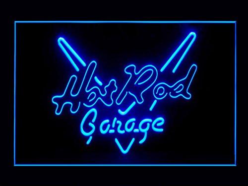Hot Rod Led Lights in US - 8