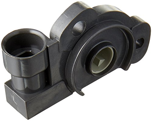 Standard Motor Products TH51T Throttle Position Sensor