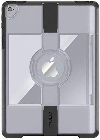 OtterBox Universe Case iPad Pro
