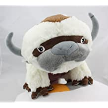 The Last Airbender Resource 20 Appa Avatar Stuffed Plush Doll Toy X-mas Gift by Unknown