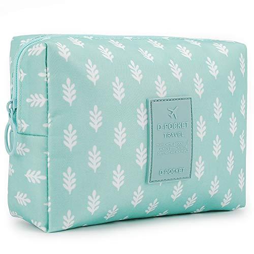 cute pouch purse mini bag