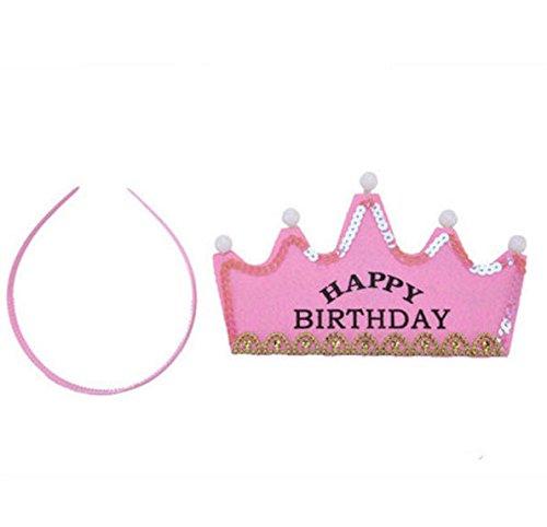 1pcs-irradiative-led-light-happy-birthday-party-hats-crown-king-princess-cap-for-birthday-celebratio