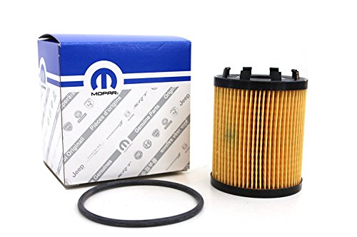 genuine-fiat-parts-68102241aa-oil-filter