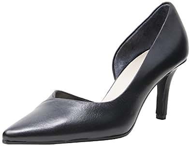 Sandler Mikado Women Shoes,Black Glove,7 US