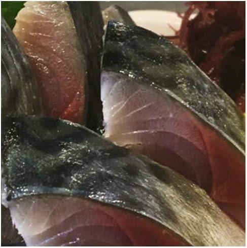 しめさば しめさば酢〆さば開き 片身3枚 サバ さば寿司 お刺身 酒のアテ おつまみ バッテラ 鯖