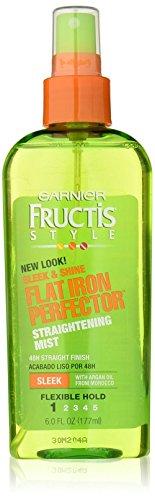Fructis Flat Iron Mist Size product image
