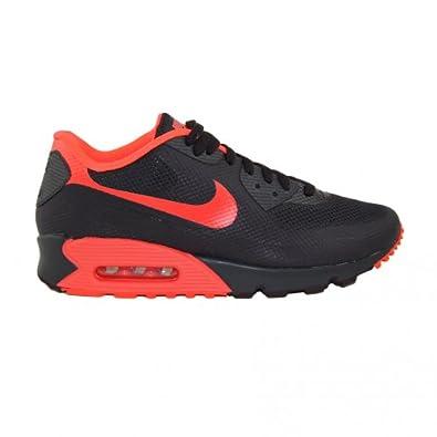 a2f86a05d3e2 ldukk Nike Air Max 90 Hyperfuse in Port Wine