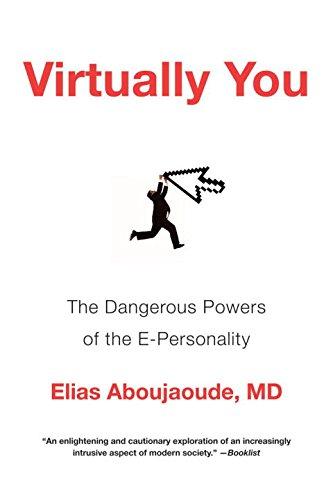 Virtually You