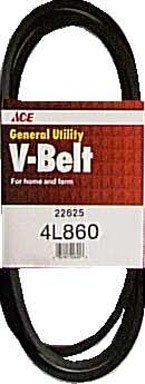 Mbl Corporation (usa) 4l860a General Utility -