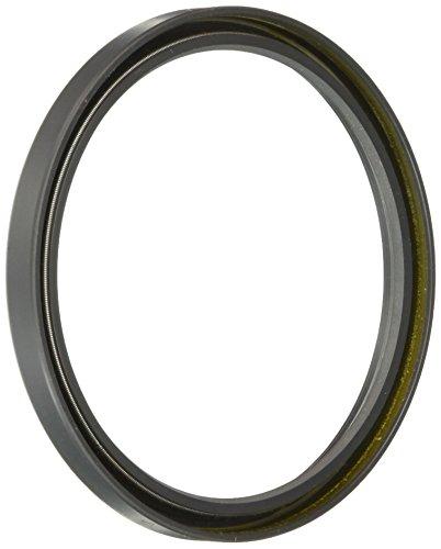 Timken Front Transfer Case - Timken 3909 Seal