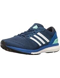 Performance Men's Adizero Boston 6 M Running Shoe