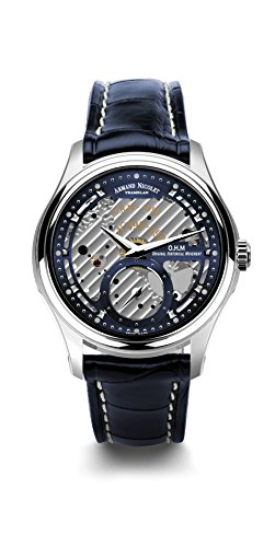 armand-nicolet-mens-a750aaa-bu-p713bu2-l14-limited-edition-stainless-steel-small-seconds