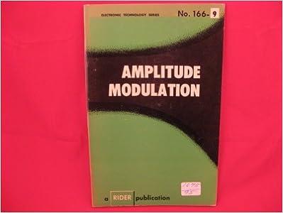 Amplitude Book Font