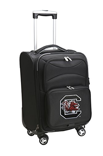 ncaa-south-carolina-fighting-gamecocks-carry-on-spinner