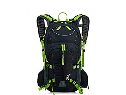 1867445750f0 Amazon.com : Goodscene Sports Daypack Bag Outdoor and Indoor Sports ...