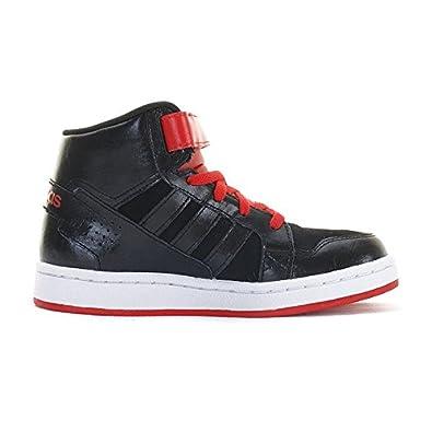 3 C 0 Et Ar Basket Sacs Adidas Q32898Chaussures cFK1Jl